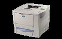 HL-2460 imprimante laser monochrome