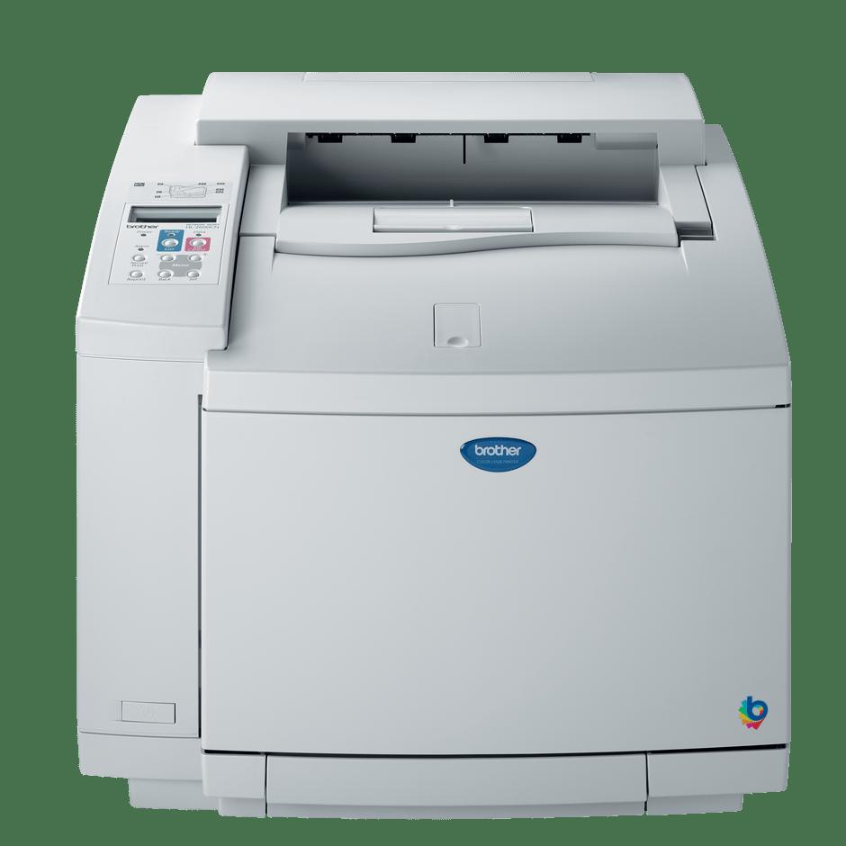 HL-2600CN imprimante laser couleur