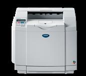 HL-2700CN kleurenlaserprinter