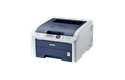 HL-3040CN imprimante laser couleur