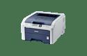 HL-3040CN kleurenlaserprinter
