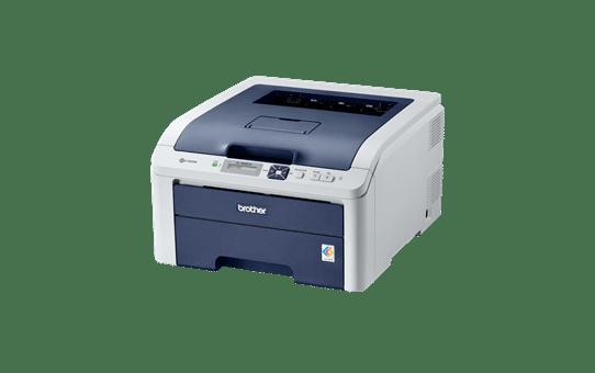 HL-3040CN