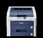 HL-3040CN imprimante LED couleur