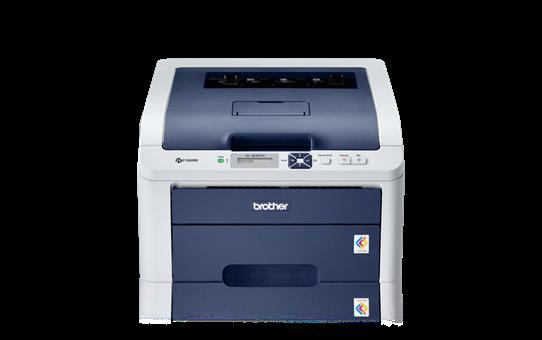 HL-3040CN kleurenlaserprinter 2