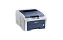 HL-3040CN kleurenlaserprinter 3