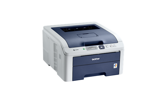 HL-3040CN imprimante laser couleur 3