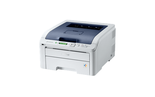HL-3070CW imprimante laser couleur