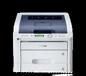 HL-3070CW imprimante LED couleur
