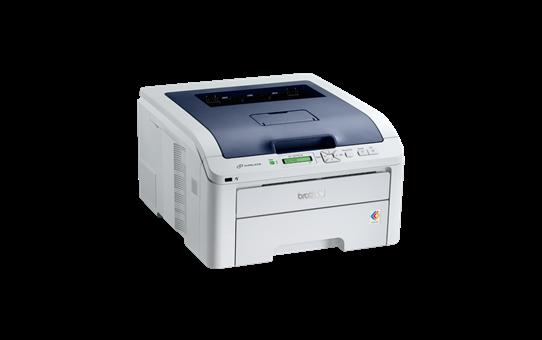 HL-3070CW kleurenlaserprinter 3