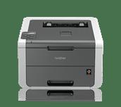 HL-3140CW imprimante LED couleur