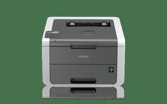 HL-3140CW imprimante laser couleur