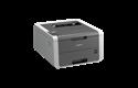 HL-3140CW imprimante laser couleur 3