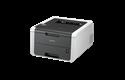 HL-3150CDW kleurenlaserprinter 2