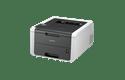 HL-3150CDW imprimante laser couleur