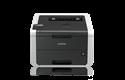 HL-3150CDW imprimante laser couleur 2