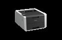 HL-3150CDW kleurenlaserprinter 3