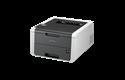 HL-3170CDW imprimante laser couleur 2