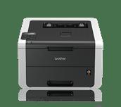 HL-3170CDW Colour Laser Printer + Duplex, Wireless