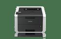HL-3170CDW imprimante laser couleur
