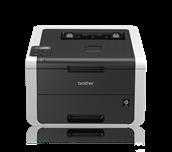 HL-3170CDW kleurenlaserprinter