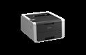 HL-3170CDW imprimante laser couleur 3