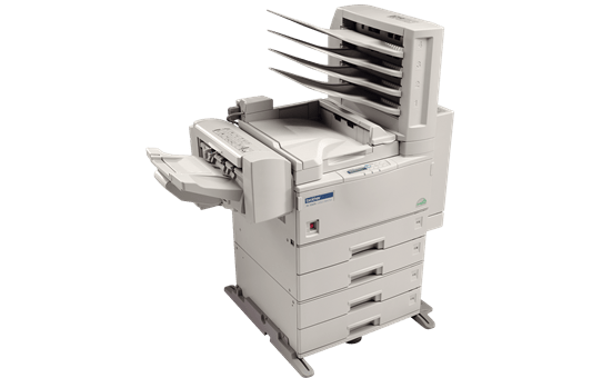 HL-3260N zwart-wit laserprinter