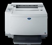 HL-3450CN imprimante laser couleur