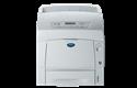 HL-4000CN imprimante laser couleur