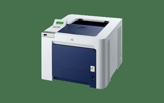 HL-4040CN kleurenlaserprinter