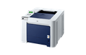 HL-4040CN imprimante laser couleur