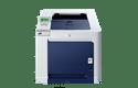 HL-4040CN kleurenlaserprinter 2