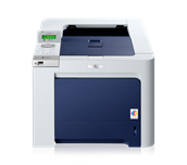 HL-4040CN kleuren laserprinter