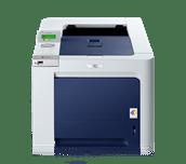 Лазерный принтер HL-4040CN
