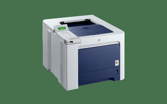 HL-4040CN kleurenlaserprinter 3