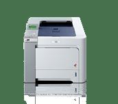 HL-4050CDN kleuren laserprinter