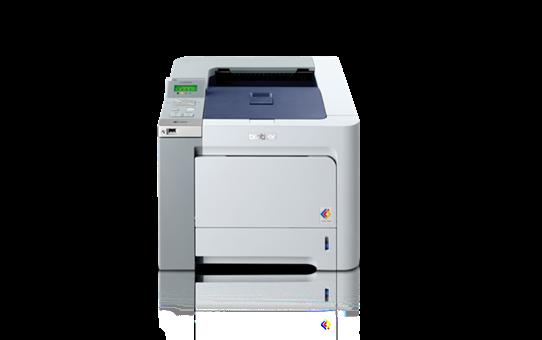 HL-4050CDN imprimante laser couleur