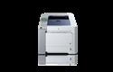 HL-4070CDW imprimante laser couleur