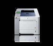 HL-4070CDW kleuren laserprinter
