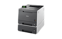 HL-4140CN imprimante laser couleur 4