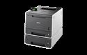 HL-4140CN kleurenlaserprinter 4