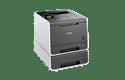 HL-4140CN kleurenlaserprinter 5