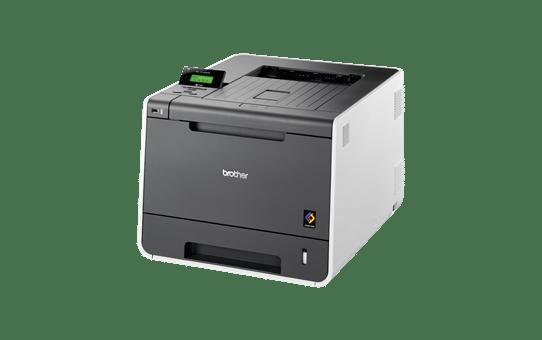 HL-4140CN kleurenlaserprinter 2