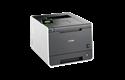 HL-4140CN imprimante laser couleur 3