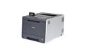 HL-4150CDN Colour Laser Printer + Duplex, Network
