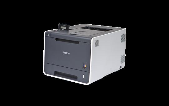 HL-4150CDN imprimante laser couleur