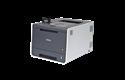 HL-4150CDN kleurenlaserprinter
