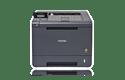 HL-4150CDN imprimante laser couleur 2