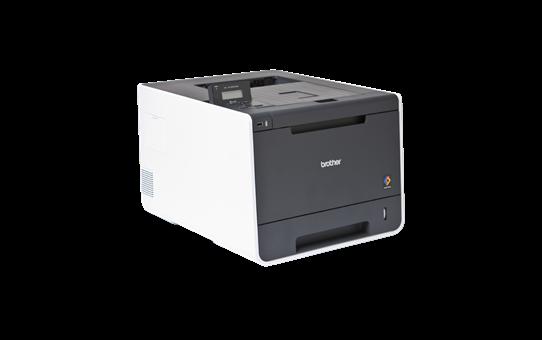 HL-4150CDN imprimante laser couleur 3