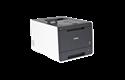 HL-4150CDN kleurenlaserprinter 3