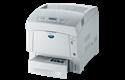 HL-4200CN imprimante laser couleur